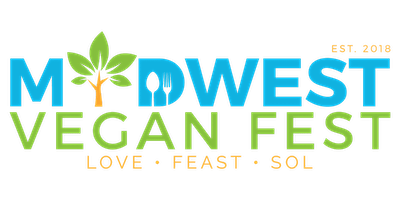 3rd Annual Midwest Vegan Fest - April 25th, 2020