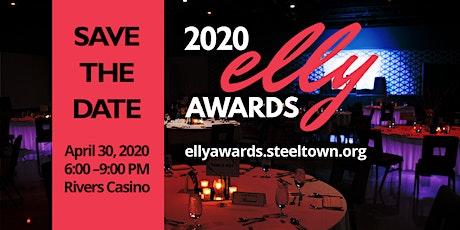 2020 Elly Awards tickets