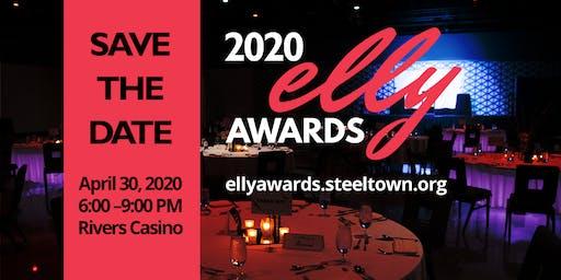 2020 Elly Awards