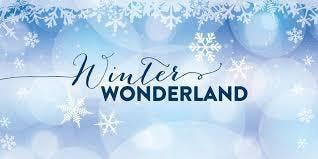 John C. Fremont Hospital Foundation Winter Wonderland Fundraiser Gala