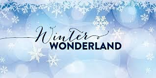 John C. Fremont Hospital Foundation Winter Wonderland Fundraiser Gala