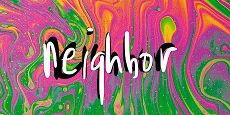 FREE Phish Afterparty with Neighbor! tickets