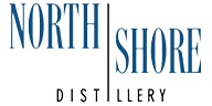 Spirit Tasting with North Shore Distillery - Free Event (12/21/19)