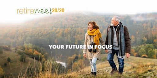Retiremeet 2020