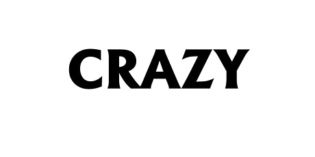 "Film Screening- ""CRAZY"" tickets"