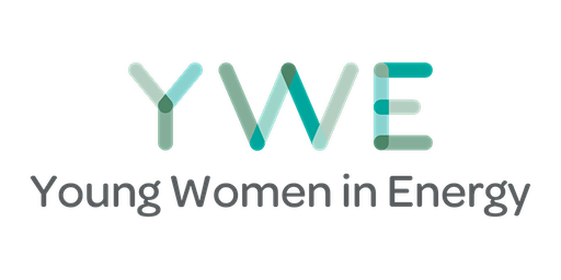 'Live' ARC Energy Ideas Podcast with Jackie Forrest and Peter Tertzakian & 2019 YWE Awards Recognition