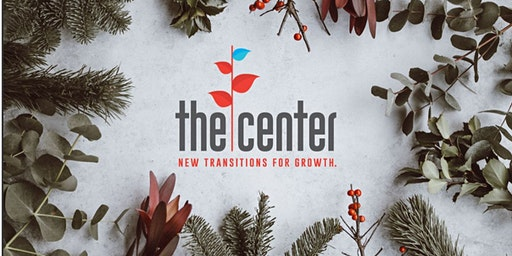 Holiday Party at The Center