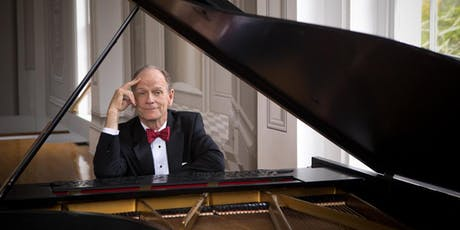 Livingston Taylor: Friday Show tickets