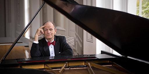 Livingston Taylor: Friday Show