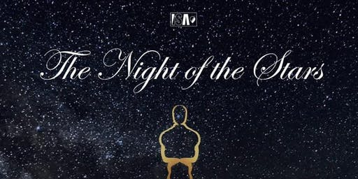 Christmas Gala ''The Night of the Stars''
