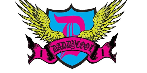 Amor Fati by Daddy Cool