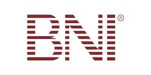 BNI NYC Outer Boroughs Region Member Success Program -...
