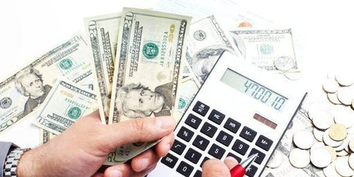 END of YEAR Tax Savings Strategies.   CPA Advise for Top 20% of Associates
