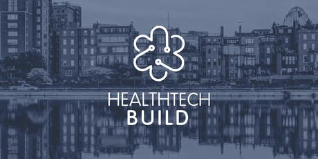 Trends in Telehealth | HealthTech Build tickets