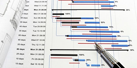 PMI-SP Scheduling Professional Exam Prep   PMI-SP Training Courses tickets