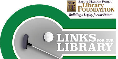 Links for Our Library *  Mini-Golf Pub Crawl tickets