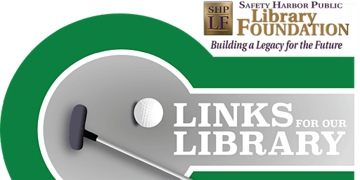 Links for Our Library *  Mini-Golf Pub Crawl