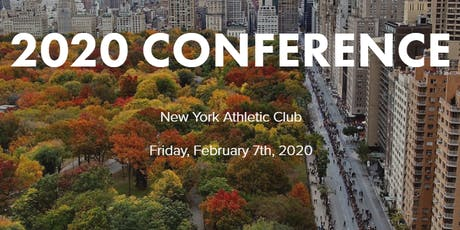 26th Annual Columbia Business School Private Equity Conference tickets