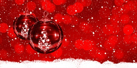 HCCMC Holiday Party and Silent Auction  tickets