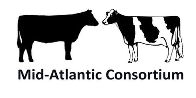22nd Annual Mid-Atlantic Consortium Extension In-Service