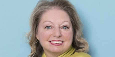 Hilary Mantel presents The Mirror & the Light tickets