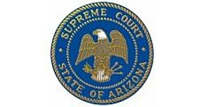 ACE: Modern Court Governance