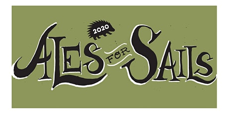 Ales for Sails 2020 tickets