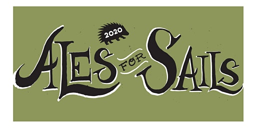 Ales for Sails 2020