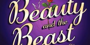 Rolestown Panto-Beauty & The Beast