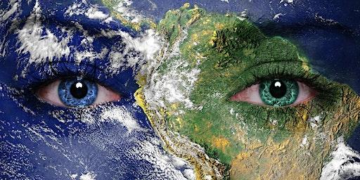 Regenerative Leadership for an Emergent World 3