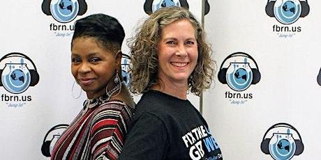 FREE Thyroid & Autoimmune Workshop - Queen Silvy Radio Show Guests tickets