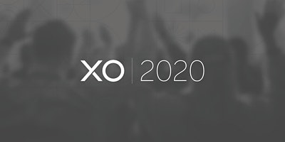 XO Conference | The World's Leading Marriage Event | Choosing Us 2020