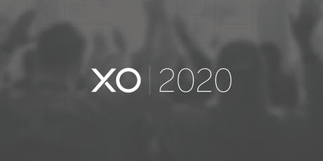 XO Conference   The World's Leading Marriage Event   Choosing Us 2020 tickets