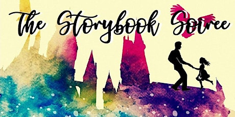 Storybook Soiree tickets