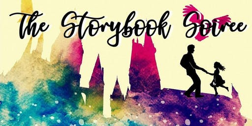Storybook Soiree