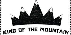 King of the Mountain: Competitive Short Form Improv...