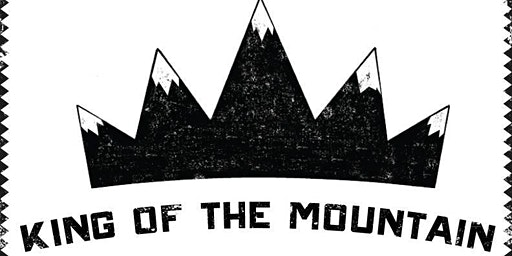 King of the Mountain: Competitive Short Form Improv Games