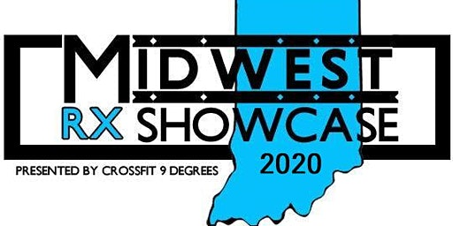 Midwest Rx Showcase 2020