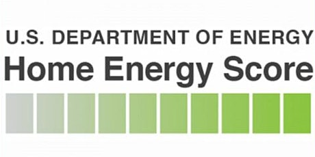 Home Energy Score | 2-Day Boot Camp | San Diego tickets