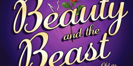 Rolestown Panto-Beauty & The Beast tickets