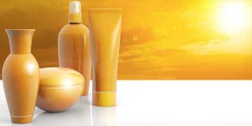 An Update on FDA New Proposed Sunscreen Regulations: The Testing Protocol and the Impact on the Industry and Consumer