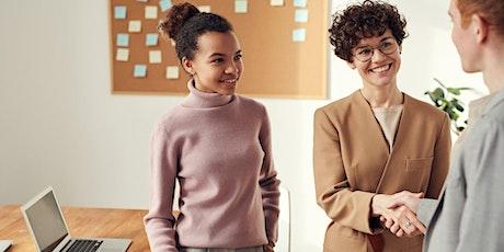 Experiência positiva do seu cliente: conexão e encantamento ingressos