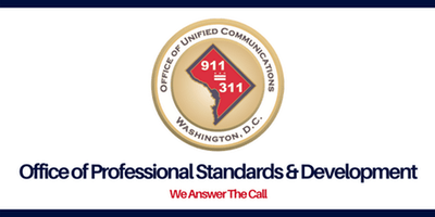Quality Assurance - Achieving QA/QI in the PSAP