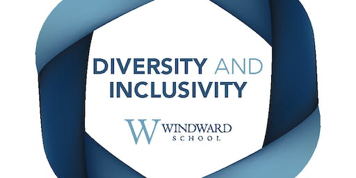 Diversity and Inclusivity Parent Coffee #2