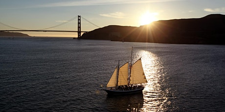 New Year's Eve Sunset Sail - The Final Sunset of 2019 tickets