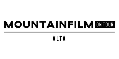 Mountainfilm- February 13th tickets