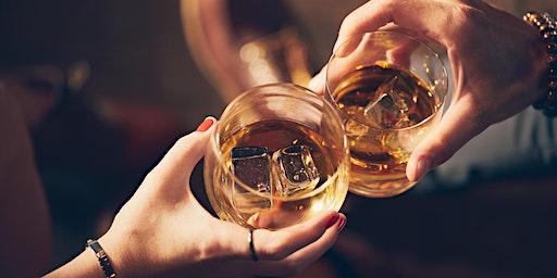 Finka's Whisky Wonderland