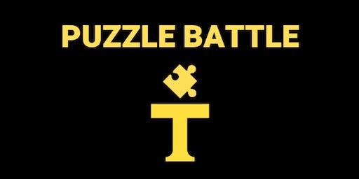 Puzzle Battle (75 street)