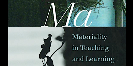 Ma Materialized: A Curriculum Theory of the Déclencher tickets