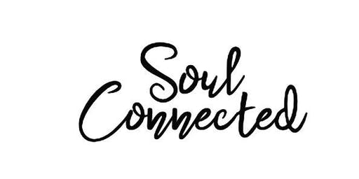 Soul Connected - A unique approach to dating